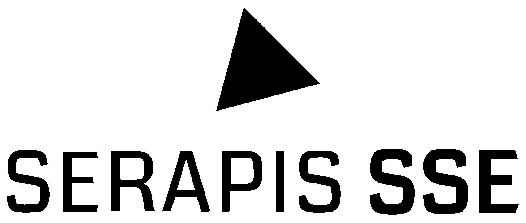serapis logo