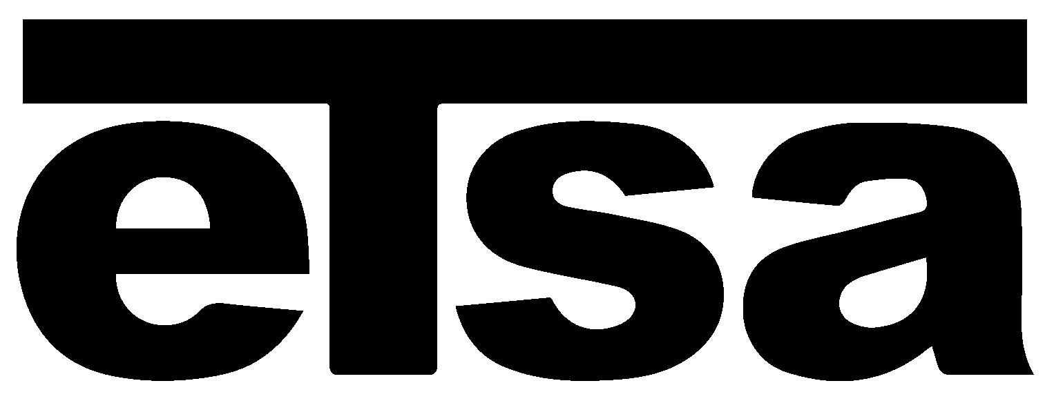 ETSA logo