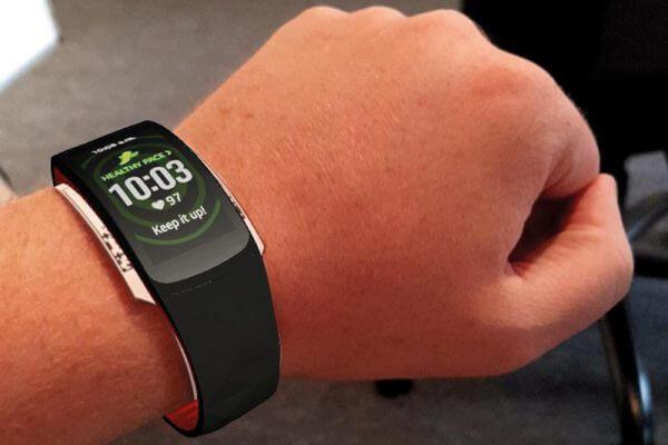 AR-Smartwatch-Samsung